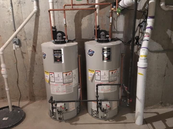 McGarel Air, Inc. - Heating Contractor - St. Charles, IL - Thumb 13