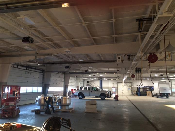 McGarel Air, Inc. - Heating Contractor - St. Charles, IL - Thumb 7