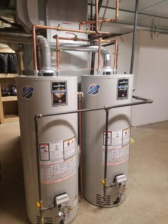 McGarel Air, Inc. - Heating Contractor - St. Charles, IL - Thumb 14