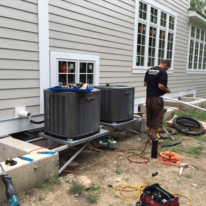McGarel Air, Inc. - Heating Contractor - St. Charles, IL - Thumb 6